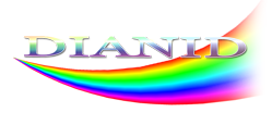 Dianid Ltd.